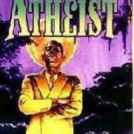 atheistbob