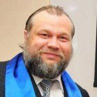 Алексей Куракин