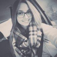 Lidia S.