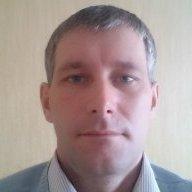 Александр Локайчук